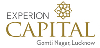 experion_new_project_lucknow